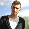 Дмитрий, 25, г.WrocÅ'aw-Osobowice