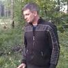 Игорь, 46, г.Пенза