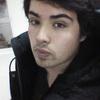 Christian, 25, г.Сантьяго