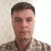 ЖЕКА, 37, г.Благовещенск (Амурская обл.)