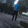 влад, 20, г.Харьков