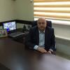 ilqar, 49, г.Баку