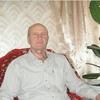 Георгий, 58, г.Новые Бурасы