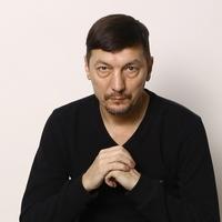 Александр, 52 года, Рыбы, Москва