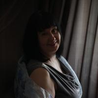 Светлана, 61 год, Скорпион, Санкт-Петербург