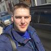 Дмитрий, 27, г.Тольятти