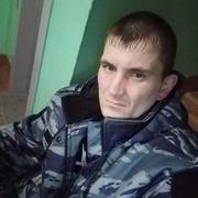 Александр 36 Хабаровск