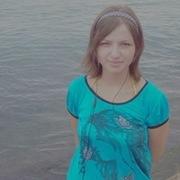 Людмила, 26, г.Волхов