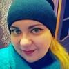 Мария, 33, г.Ногинск