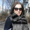 Анастасия, 30, г.Кострома