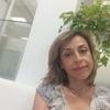 Анна, 46, г.Хайфа