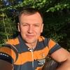 Руслан, 48, г.Овингс Миллс
