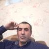 Азиз, 46, г.Каспийск
