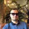 Константин, 31, г.Норильск