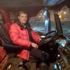 Фёдор, 43, г.Иркутск