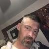 Ryan, 30, Philadelphia