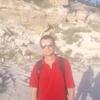 Юрий, 38, г.Кривой Рог