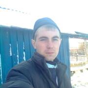 Дмитрий, 29, г.Горняк