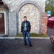 Саня, 28, г.Куйбышев (Новосибирская обл.)