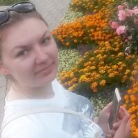 Наталья, 29 лет, Телец, Киров
