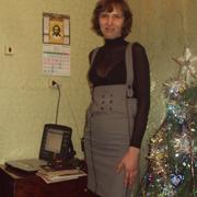 Наталья Степанова, 35, г.Татарск