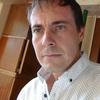 Сергей, 36, г.Полтава