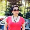 Galina., 45, г.Котельники