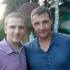 Олег, 26, г.Львов