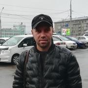 Александр Волков 40 Санкт-Петербург