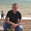 tom, 36, South Molton
