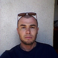 aleks, 35 лет, Козерог, Бишкек