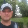леха, 35, г.Безенчук