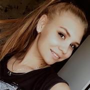 Виктория, 22, г.Ростов-на-Дону