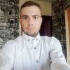 Aleksey Nechaev, 24, Balakovo