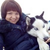 natalya, 39, Blagoveshchenka