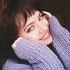 Мария, 32, г.Байкальск