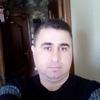 Манучар, 35, г.Самара