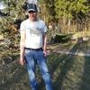 Anton, 36, Smalyavichy