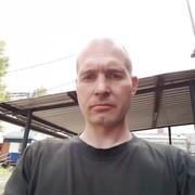 Иван, 35, г.Лесосибирск