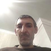 Владислав, 42, г.Ессентуки
