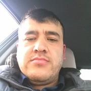 Руслан, 37, г.Новосибирск