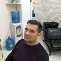 Дмитрий, 45 лет, Стрелец, Новороссийск