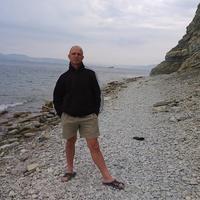 Алексей, 55 лет, Весы, Брянск
