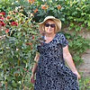 Екатерина, 64, г.Раздольное