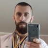 Sergey, 32, Borispol