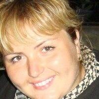 Татьяна, 37 лет, Близнецы, Белгород