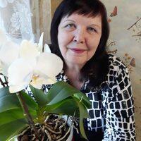 таня, 61 год, Весы, Сызрань