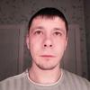 Серёга, 28, г.Надым