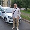 Владимир, 44, г.Киев