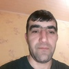 Алик, 30, г.Барнаул